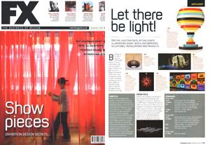Fx_magazine