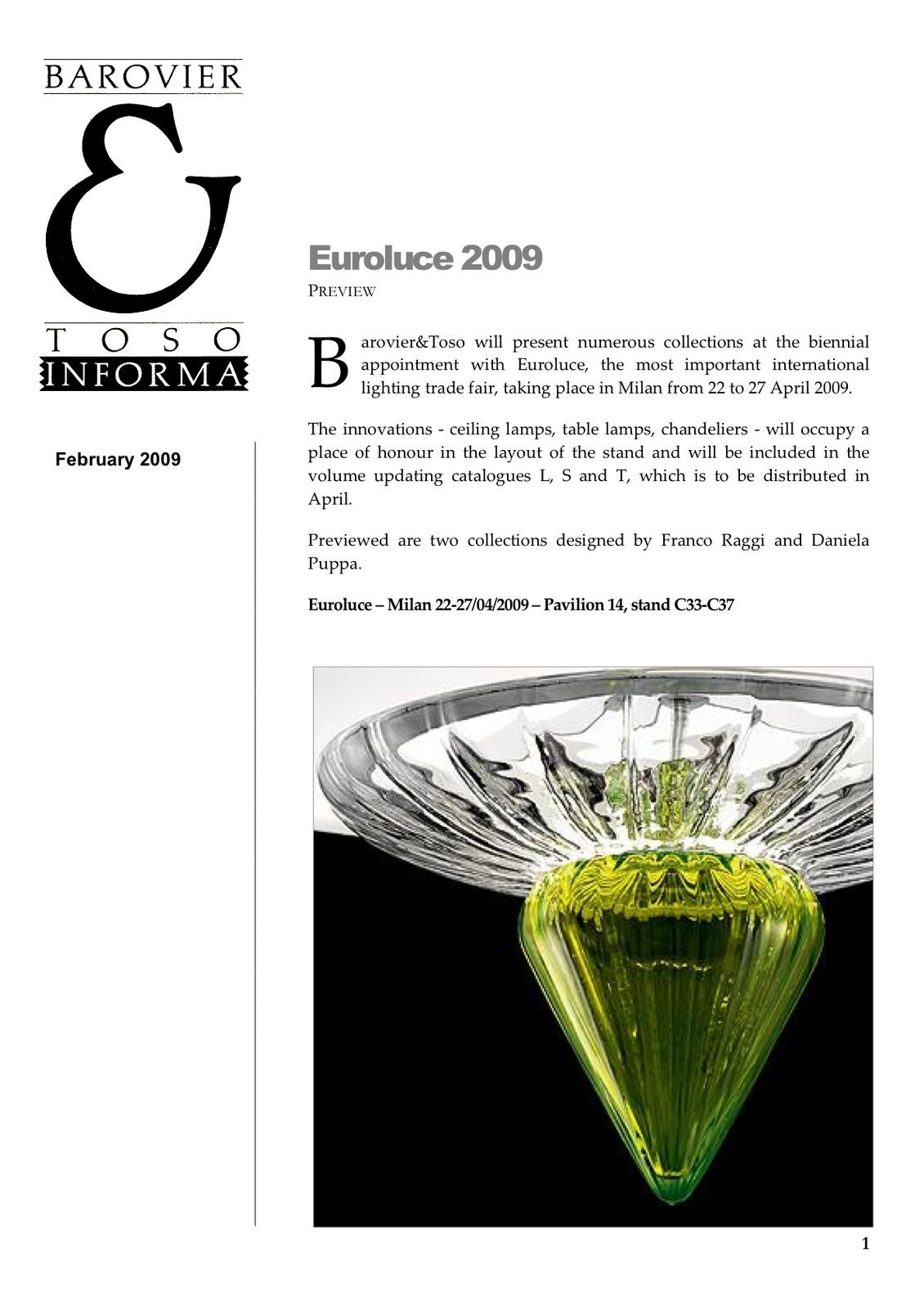Previeweuroluce2009_eng