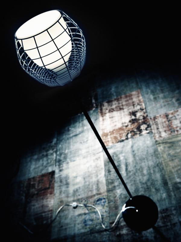 Cage_terra_p_0001