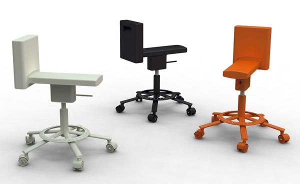360_chair_1