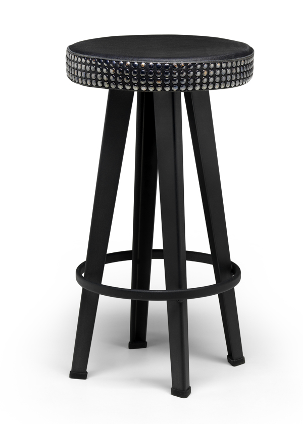 Bar_stud_stool_higlow01_2