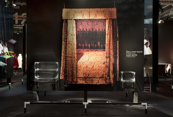 Kartell_stand_01