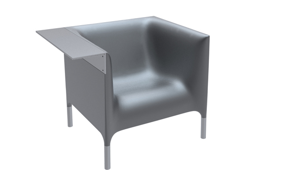 Out_in_armchair_black_anthracite_02