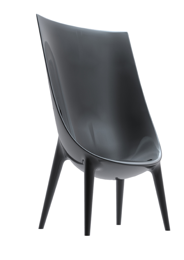 Out_in_high_easychair_black_anthrac