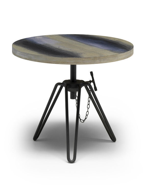 Overdyed_side_table01