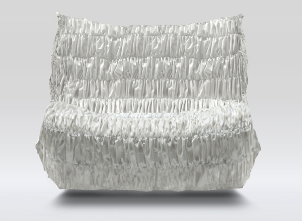 Paper_cloud