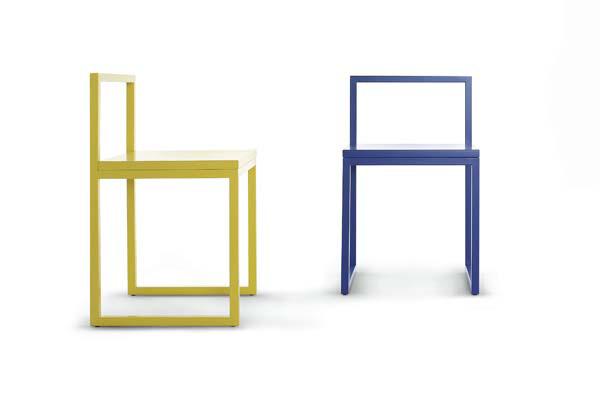 Fronzoni_sedie_chairs