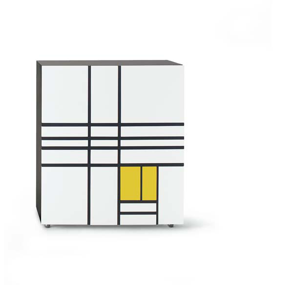 Homage_to_mondrian_1