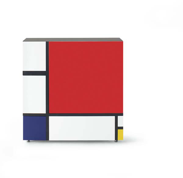 Homage_to_mondrian_2