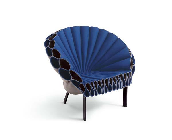 Peacock_blu_blue