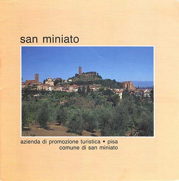 San_miniato