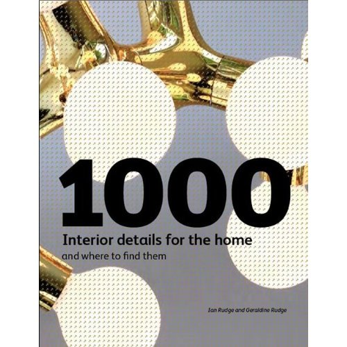 1000interior_main