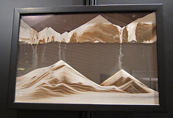 Sanddivision_0269_2