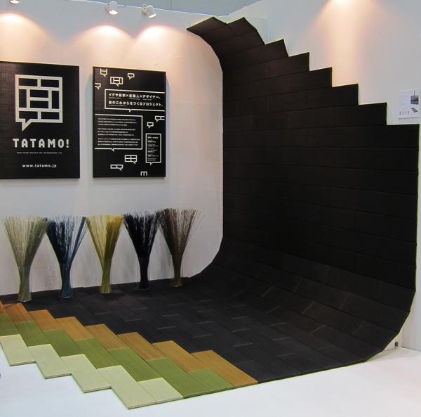 Tatamo02