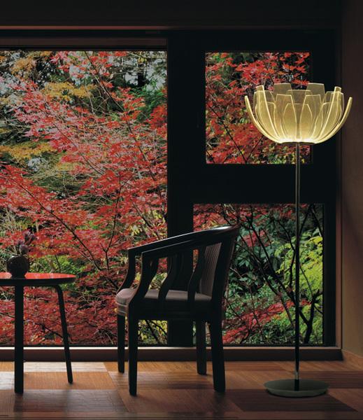 Lotusflower_japaneseroom_a