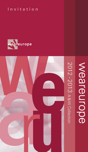 Weareurope2012_invitation_page_1