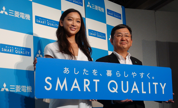 Smart_quality