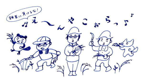 2013ill_02