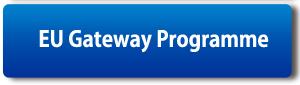 Blog_botum_eu_gateway_programme