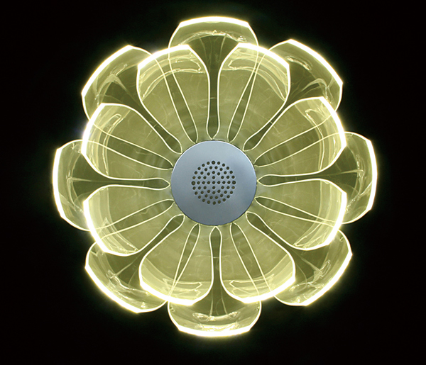 Abt_web_airluce_lotusflower_01
