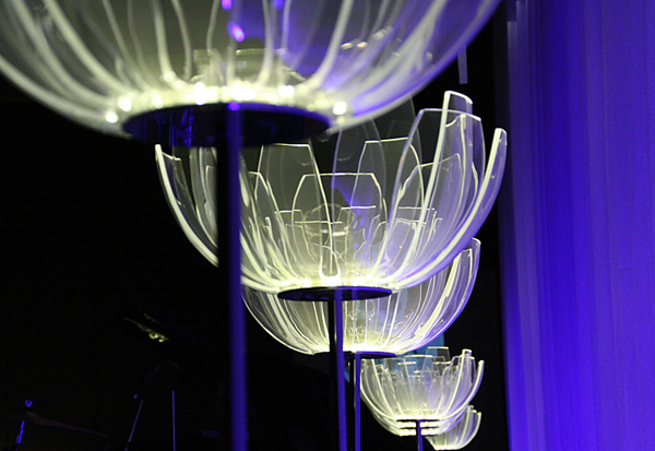 Abt_web_airluce_lotusflower_02