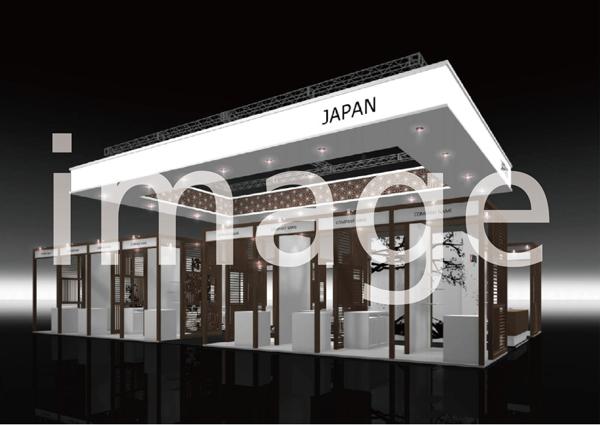 Abt_web_japanpavilion
