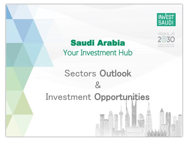 Web_03_saudi