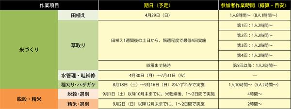 11_2018_schedule