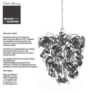 Milan_design_week
